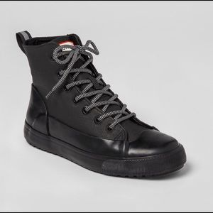 Hunter for Target - Adult High Top Sneakers